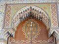 Rabat, Modern Capital and Historic City a Shared Heritage-117202.jpg