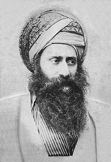 Rabbi Yosef Haim.jpg