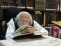 Rabbi Yosef Shalom Elyashiv.jpg
