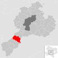 Rabenstein an der Pielach im Bezirk PL.PNG