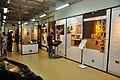 Rabindranather Bigyan Bhabna - Exhibition - Jorasanko Thakur Bari - Kolkata 2015-08-11 1991.JPG