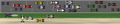 Race12HUN.png