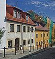 Radeberg-Niederstr-01-02.jpg