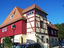 Retzschgut (Quelle: Wikimedia)