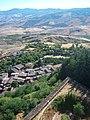 Radicofani - panoramio.jpg