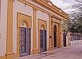 Radio Sonora Hermosillo fachada.jpg