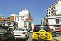Radio Taxi - Oued Knis واد كنيس - panoramio.jpg