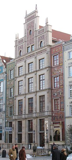 Radisson Blu Sobieski Hotel Warsaw Site Www Hotelreservierung De