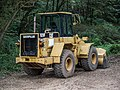 Radlader Caterpillar 928F 140005.jpg