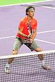 Rafael Nadal (5323390136).jpg