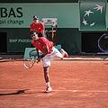 Rafael Nadal Serve.jpg