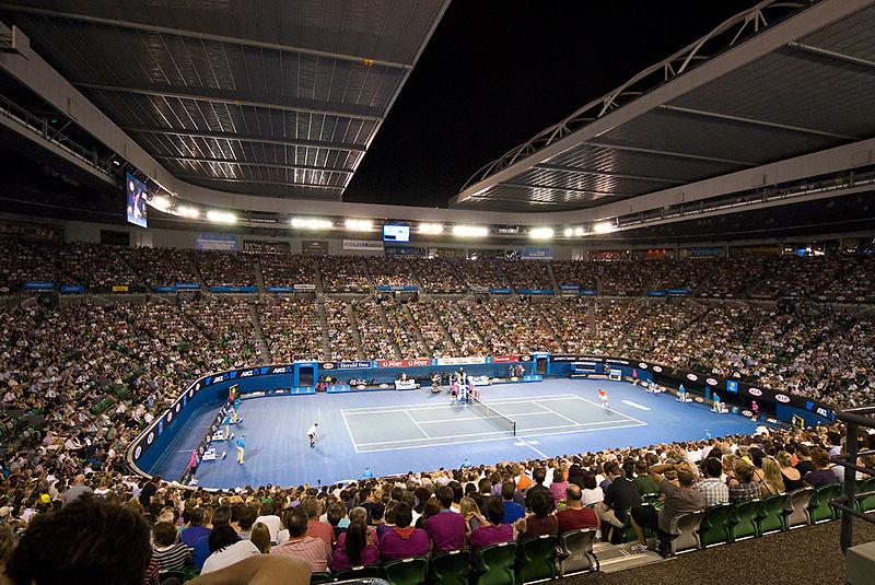Rafael Nadal Vs Philipp Kohlschreiber (4309085696).jpg
