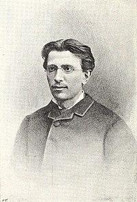 Raffaele Cattaneo (1861-1889), architetto.jpg