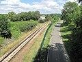 Rail track Esbly-Crécy.jpg