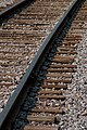 Railroad Tracks Portrait View PLC-RR-4.jpg