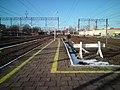 Railroad to Ustka and Gdańsk - panoramio (1).jpg