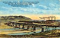 Railway Bridges and the Great customs smelter.jpg