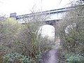 Railway bridge - geograph.org.uk - 1576035.jpg