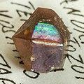 Rainbow Andradite Crystal.jpg