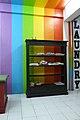 Rainbow Laundry - panoramio - esel88.jpg