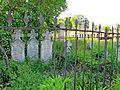 Rajac, staro seosko groblje 02.JPG