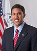 Rajiv Shah official portrait.jpg