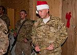 Rakkasans celebrate Christmas in Paktiya province 121223-A-GH622-136.jpg