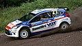 Rally Finland 2010 - EK 1 - Janne Tuohino.jpg