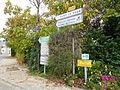 Rallye des Vignobles 2015 pic29.jpg
