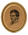 Ralph Waldo Emerson by Eastman Johnson, 1846 (cfbcea3d-2259-46f7-92d6-c0c66042e53e).jpg