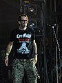 Randy Blythe featuring Danzig at Wacken Open Air 2013 02.jpg