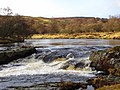 Rapids on the River Helmsdale - geograph.org.uk - 1192887.jpg