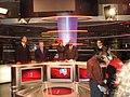 Raptors tv crew.jpg
