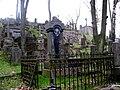 Rasų kapinės (7).jpg