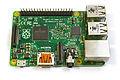 Raspberry Pi 2 Model B v1.1 top.jpg