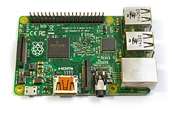Raspberry Pi 2 Model B v1.1 top.jpg