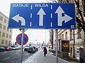 Rataje Wilda Poznan.jpg