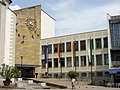 Rathaus Friedrichshafen 2003.jpg