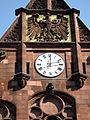 Rathausuhr-Altes-Rathaus-IMG 1245.jpg