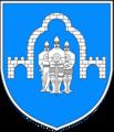 Ratnivsky raion gerb.png