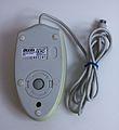 Raton Dexxa 3B - Dexxa 3B mouse - 02.jpg