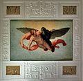 Raub des Ganymed (Maron).jpg