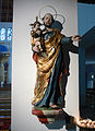 Ravensburg Christkönig Joseph.jpg