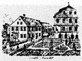 Ravensburg Gradmannsche Papiermühle Verkaufsanzeige 1850s detail 01.jpg