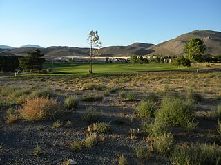 Raycraft Ranch United States historic place