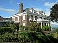 Raymond-Ogden Mansion 03.jpg