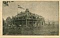 Razglednica Rakeka 1905.jpg