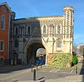 Reading Abbey Gatehouse.jpg
