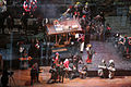 Reapertura del Teatro Colón - La Boheme (4).jpg