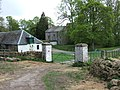 Rear of Scotsburn House - geograph.org.uk - 509513.jpg
